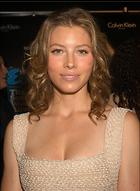 Celebrity Photo: Jessica Biel 1788x2436   759 kb Viewed 411 times @BestEyeCandy.com Added 919 days ago