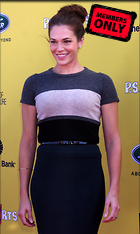 Celebrity Photo: Amanda Righetti 2076x3468   1.7 mb Viewed 12 times @BestEyeCandy.com Added 903 days ago