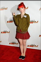 Celebrity Photo: Hayley Williams 2000x3000   790 kb Viewed 92 times @BestEyeCandy.com Added 837 days ago