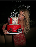 Celebrity Photo: Audrina Patridge 2310x3061   1.2 mb Viewed 55 times @BestEyeCandy.com Added 717 days ago