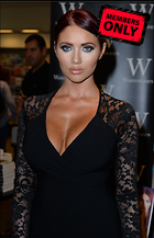 Celebrity Photo: Amy Childs 3035x4699   1.9 mb Viewed 0 times @BestEyeCandy.com Added 507 days ago