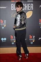 Celebrity Photo: Alyssa Milano 1470x2205   377 kb Viewed 69 times @BestEyeCandy.com Added 49 days ago