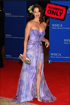 Celebrity Photo: Ashley Judd 2260x3400   2.4 mb Viewed 4 times @BestEyeCandy.com Added 1093 days ago