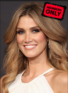 Celebrity Photo: Delta Goodrem 1986x2700   1.3 mb Viewed 6 times @BestEyeCandy.com Added 3 years ago