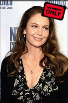 Celebrity Photo: Diane Lane 1454x2187   1.4 mb Viewed 5 times @BestEyeCandy.com Added 928 days ago