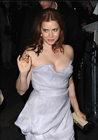Celebrity Photo: Amy Adams 1763x2500   258 kb Viewed 263 times @BestEyeCandy.com Added 847 days ago
