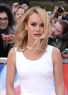 Celebrity Photo: Amanda Holden 2016x2804   993 kb Viewed 285 times @BestEyeCandy.com Added 660 days ago