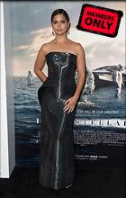 Celebrity Photo: Camila Alves 1910x3000   1.4 mb Viewed 7 times @BestEyeCandy.com Added 1036 days ago