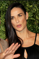 Celebrity Photo: Demi Moore 2100x3150   857 kb Viewed 282 times @BestEyeCandy.com Added 925 days ago