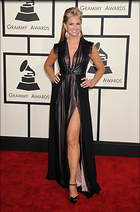 Celebrity Photo: Nancy Odell 2550x3866   1.2 mb Viewed 180 times @BestEyeCandy.com Added 3 years ago