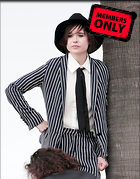 Celebrity Photo: Ellen Page 2808x3600   2.9 mb Viewed 2 times @BestEyeCandy.com Added 3 years ago