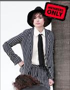 Celebrity Photo: Ellen Page 2808x3600   2.9 mb Viewed 2 times @BestEyeCandy.com Added 944 days ago