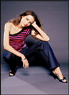 Celebrity Photo: Amy Acker 1311x1800   461 kb Viewed 147 times @BestEyeCandy.com Added 604 days ago