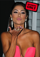 Celebrity Photo: Arianny Celeste 2572x3600   2.4 mb Viewed 8 times @BestEyeCandy.com Added 1024 days ago