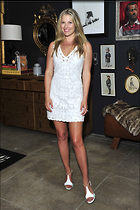 Celebrity Photo: Ali Larter 2100x3150   940 kb Viewed 337 times @BestEyeCandy.com Added 892 days ago