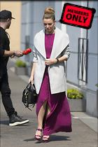 Celebrity Photo: Dannii Minogue 2562x3843   2.3 mb Viewed 0 times @BestEyeCandy.com Added 485 days ago