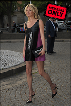 Celebrity Photo: Kate Moss 1832x2740   3.4 mb Viewed 4 times @BestEyeCandy.com Added 3 years ago