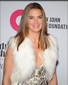 Celebrity Photo: Brooke Shields 2100x2615   825 kb Viewed 122 times @BestEyeCandy.com Added 557 days ago