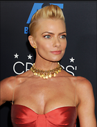 Celebrity Photo: Jaime Pressly 2850x3734   1.2 mb Viewed 206 times @BestEyeCandy.com Added 946 days ago