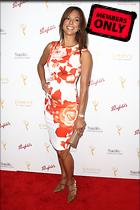 Celebrity Photo: Eva La Rue 2000x3000   1.7 mb Viewed 4 times @BestEyeCandy.com Added 271 days ago