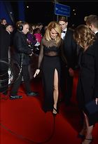 Celebrity Photo: Amanda Holden 2046x3000   915 kb Viewed 81 times @BestEyeCandy.com Added 417 days ago