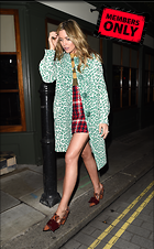 Celebrity Photo: Abigail Clancy 2552x4120   4.7 mb Viewed 6 times @BestEyeCandy.com Added 532 days ago