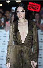 Celebrity Photo: Jessie J 2906x4568   4.6 mb Viewed 3 times @BestEyeCandy.com Added 1045 days ago
