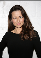 Celebrity Photo: Linda Cardellini 2127x3000   785 kb Viewed 120 times @BestEyeCandy.com Added 255 days ago