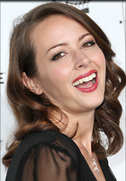 Celebrity Photo: Amy Acker 713x1024   218 kb Viewed 200 times @BestEyeCandy.com Added 965 days ago