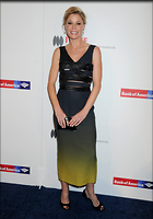 Celebrity Photo: Julie Bowen 2850x4076   983 kb Viewed 133 times @BestEyeCandy.com Added 917 days ago