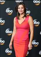 Celebrity Photo: Alana De La Garza 2146x3000   521 kb Viewed 439 times @BestEyeCandy.com Added 878 days ago