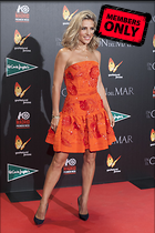 Celebrity Photo: Elsa Pataky 2000x3000   3.5 mb Viewed 2 times @BestEyeCandy.com Added 624 days ago