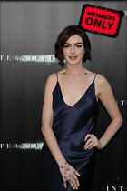 Celebrity Photo: Anne Hathaway 3264x4896   4.5 mb Viewed 6 times @BestEyeCandy.com Added 902 days ago