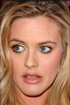 Celebrity Photo: Alicia Silverstone 1530x2295   688 kb Viewed 181 times @BestEyeCandy.com Added 624 days ago