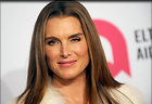 Celebrity Photo: Brooke Shields 3127x2146   648 kb Viewed 153 times @BestEyeCandy.com Added 557 days ago
