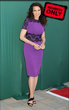 Celebrity Photo: Andie MacDowell 2550x4087   4.2 mb Viewed 11 times @BestEyeCandy.com Added 916 days ago