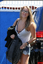 Celebrity Photo: Alexa Vega 2134x3200   849 kb Viewed 184 times @BestEyeCandy.com Added 836 days ago