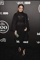 Celebrity Photo: Joanna Levesque 1944x2925   1,047 kb Viewed 48 times @BestEyeCandy.com Added 43 days ago