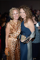 Celebrity Photo: Dina Meyer 1023x1545   364 kb Viewed 250 times @BestEyeCandy.com Added 614 days ago