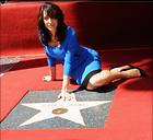 Celebrity Photo: Katey Sagal 2000x1830   752 kb Viewed 466 times @BestEyeCandy.com Added 887 days ago