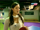 Celebrity Photo: Ana Ivanovic 775x586   76 kb Viewed 48 times @BestEyeCandy.com Added 897 days ago