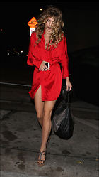 Celebrity Photo: AnnaLynne McCord 1771x3153   857 kb Viewed 194 times @BestEyeCandy.com Added 825 days ago