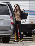 Celebrity Photo: Angelina Jolie 1566x2021   800 kb Viewed 109 times @BestEyeCandy.com Added 658 days ago