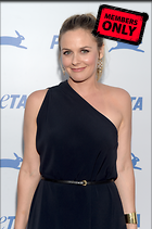 Celebrity Photo: Alicia Silverstone 2862x4306   3.0 mb Viewed 7 times @BestEyeCandy.com Added 979 days ago