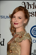 Celebrity Photo: Alicia Witt 3264x4928   1.2 mb Viewed 81 times @BestEyeCandy.com Added 456 days ago