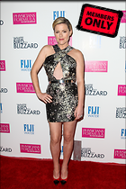 Celebrity Photo: Kathleen Robertson 2140x3210   2.3 mb Viewed 11 times @BestEyeCandy.com Added 1013 days ago