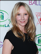 Celebrity Photo: Anne Heche 3051x3978   1.2 mb Viewed 119 times @BestEyeCandy.com Added 577 days ago