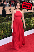 Celebrity Photo: Tina Fey 3169x4762   2.8 mb Viewed 6 times @BestEyeCandy.com Added 871 days ago