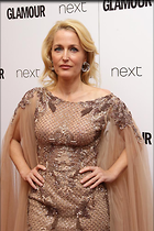 Celebrity Photo: Gillian Anderson 667x1001   110 kb Viewed 431 times @BestEyeCandy.com Added 797 days ago