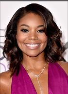 Celebrity Photo: Gabrielle Union 1864x2556   922 kb Viewed 102 times @BestEyeCandy.com Added 978 days ago